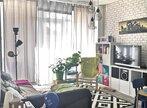 Vente Appartement 3 pièces 89m² orleans - Photo 3