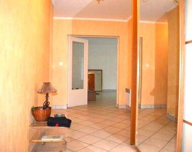 Vente Appartement 4 pièces 127m² orleans - photo