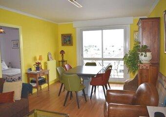 Vente Appartement 2 pièces 51m² orleans - Photo 1