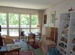 Vente Appartement 3 pièces 78m² orleans - Photo 1
