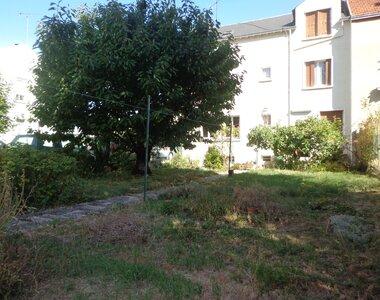 Vente Maison 8 pièces 150m² orleans - photo