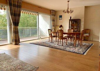 Vente Appartement 3 pièces 103m² orleans - Photo 1