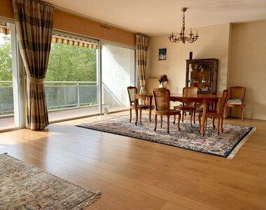 Vente Appartement 3 pièces 103m² orleans - photo