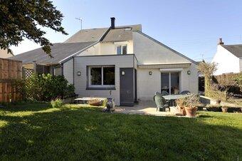 Vente Maison 5 pièces 124m² orleans - photo