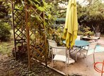 Vente Maison 5 pièces 87m² st jean de la ruelle - Photo 5