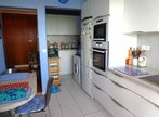 Vente Appartement 5 pièces 100m² orleans - Photo 3