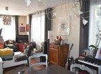 Vente Maison 5 pièces 87m² st jean de la ruelle - Photo 4