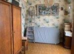 Vente Maison 5 pièces 75m² st jean de la ruelle - Photo 5