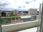 Vente Appartement 2 pièces 51m² orleans - Photo 4