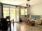 Vente Appartement 3 pièces 82m² orleans - Photo 3