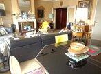Vente Appartement 4 pièces 100m² orleans - Photo 2
