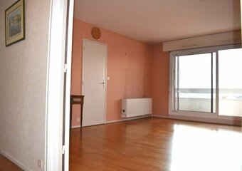Vente Appartement 4 pièces 87m² orleans - Photo 1