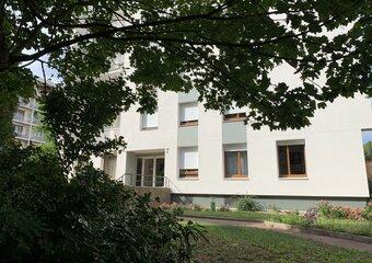Vente Appartement 5 pièces 113m² orleans - Photo 1