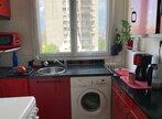 Vente Appartement 3 pièces 57m² orleans - Photo 3