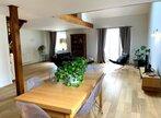 Vente Appartement 3 pièces 120m² orleans - Photo 1