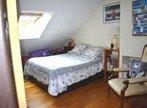 Vente Appartement 4 pièces 86m² orleans - Photo 10