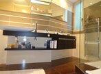 Vente Appartement 5 pièces 126m² orleans - Photo 4