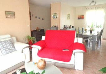 Vente Maison 4 pièces 95m² chaingy - Photo 1