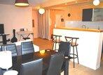 Vente Appartement 3 pièces 67m² orleans - Photo 6