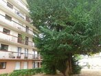 Vente Appartement 4 pièces 85m² orleans - Photo 1