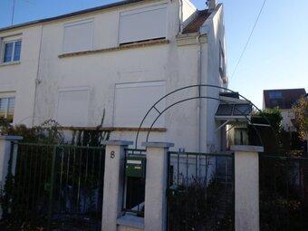 Vente Maison 5 pièces 102m² orleans - Photo 1