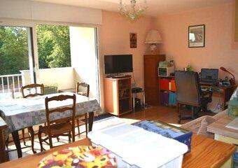 Vente Appartement 2 pièces 37m² orleans - Photo 1