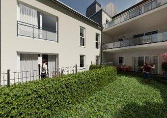 Vente Appartement 2 pièces 49m² orleans - Photo 1