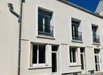 Vente Appartement 5 pièces 182m² orleans - Photo 9