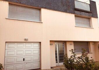 Vente Maison 7 pièces 230m² orleans - Photo 1