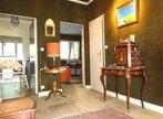 Vente Appartement 4 pièces 100m² orleans - Photo 3