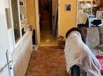 Vente Appartement 5 pièces 82m² orleans - Photo 7