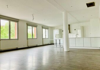 Vente Appartement 5 pièces 182m² orleans - Photo 1