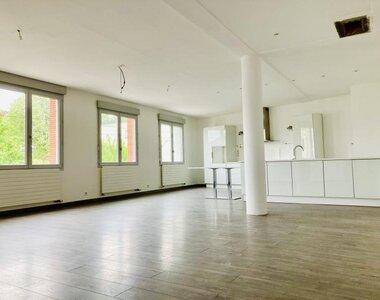 Vente Appartement 5 pièces 182m² orleans - photo