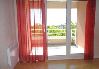 Vente Appartement 2 pièces 67m² orleans