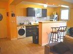 Vente Appartement 3 pièces 67m² orleans - Photo 2