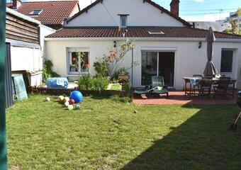 Vente Maison 6 pièces 130m² orleans - Photo 1