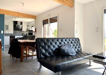 Vente Maison 6 pièces 113m² neuvy en sullias - Photo 1