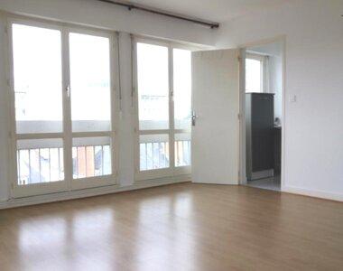 Location Appartement 2 pièces 44m² Orléans (45000) - photo