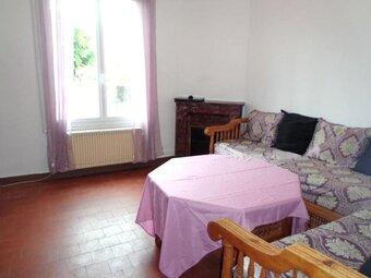 Vente Appartement 3 pièces 63m² orleans - photo