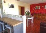 Vente Appartement 3 pièces 72m² orleans - Photo 1