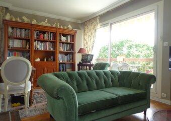 Vente Appartement 5 pièces 100m² orleans - Photo 1