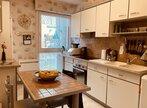 Vente Appartement 3 pièces 85m² orleans - Photo 6