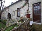 Vente Maison 6 pièces 220m² pithiviers - Photo 1