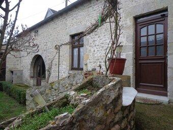 Vente Maison 6 pièces 220m² greneville en beauce - Photo 1