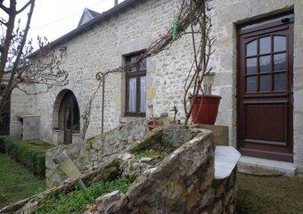 Vente Maison 6 pièces 220m² pithiviers - photo