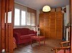 Vente Appartement 2 pièces 50m² orleans - Photo 1