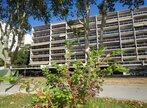 Vente Appartement 3 pièces 102m² orleans - Photo 7