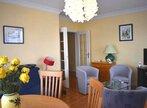 Vente Appartement 3 pièces 70m² orleans - Photo 3