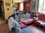 Vente Appartement 5 pièces 82m² orleans - Photo 1