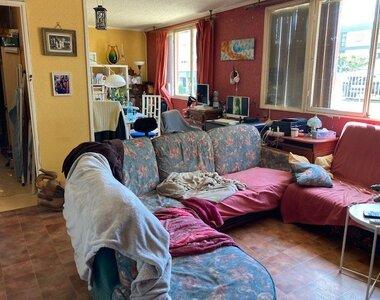 Vente Appartement 5 pièces 82m² orleans - photo